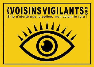 visuel-voisins-vigilants